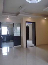 1804 sqft, 3 bhk BuilderFloor in HUDA Plot Sector 38 Sector 38, Gurgaon at Rs. 28000