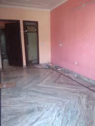 936 sqft, 1 bhk BuilderFloor in HUDA Plot Sector 38 Sector 38, Gurgaon at Rs. 15000