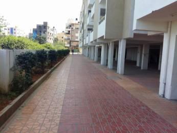 762 sqft, 2 bhk Apartment in Srijan Builders PS Srijan Sonargaon E M Bypass, Kolkata at Rs. 10000