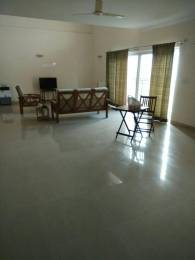 3770 sqft, 4 bhk Apartment in Akme Encore Brookefield, Bangalore at Rs. 1.7500 Cr