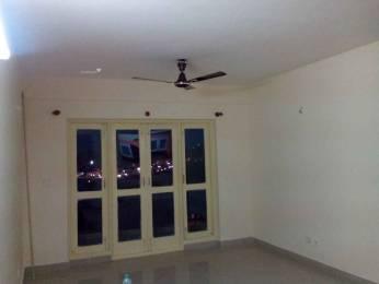 1740 sqft, 3 bhk Apartment in Edifice Grand Edifice Hoskote, Bangalore at Rs. 65.0000 Lacs