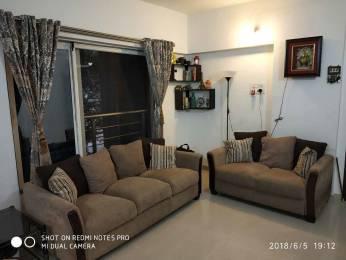 971 sqft, 2 bhk Apartment in Manas Shubham Apartments Baner, Pune at Rs. 75.0000 Lacs