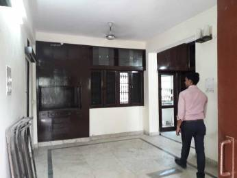 900 sqft, 2 bhk Apartment in Builder Green View Apartment Sector-17 Vasundhara, Ghaziabad at Rs. 14000