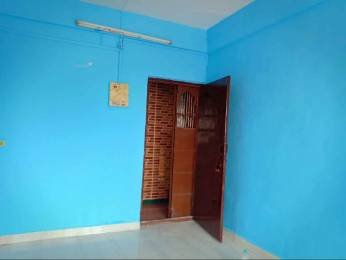 580 sqft, 1 bhk Apartment in Builder ShivSunder Society dombivli west, Mumbai at Rs. 7500