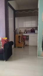 685 sqft, 1 bhk Apartment in Raviraj Colorado Kondhwa, Pune at Rs. 35.0000 Lacs