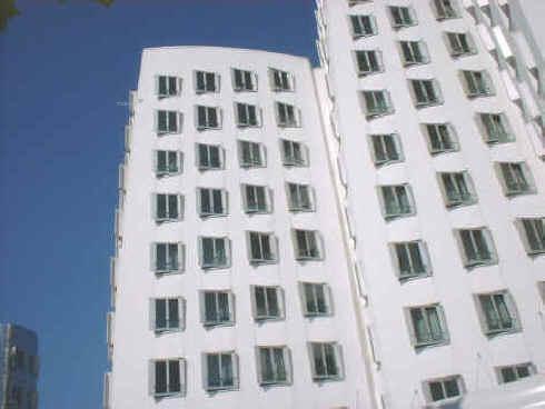 570 sqft, 1 bhk Apartment in Builder Project Borivali West, Mumbai at Rs. 16000