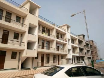 1150 sqft, 2 bhk BuilderFloor in Builder capko floors SEC 115 MOHALI KHARAR LANDRAN ROAD, Chandigarh at Rs. 24.9000 Lacs