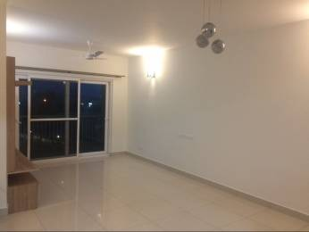 1290 sqft, 2 bhk Apartment in Builder Brigade Northridge Kogilu, Bangalore at Rs. 27000