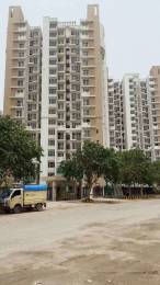 1234 sqft, 2 bhk Apartment in Logix Blossom Greens Sector 143, Noida at Rs. 50.0000 Lacs