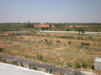 2325 sqft, Plot in Indes Urban Habitat Varthur, Bangalore at Rs. 42.0000 Lacs