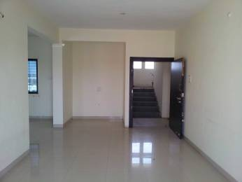 1375 sqft, 2 bhk Apartment in Builder Pride Galaxy Paithan Road, Aurangabad at Rs. 12000