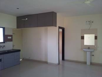 1400 sqft, 2 bhk Apartment in Builder Pride Galaxy Paithan Road, Aurangabad at Rs. 14000