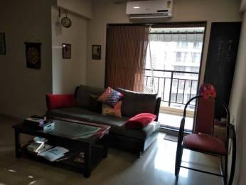 1420 sqft, 3 bhk Apartment in Tricity Pristine Kharghar, Mumbai at Rs. 35000