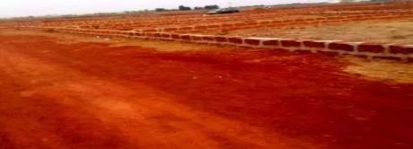 1500 sqft, Plot in Builder pahala project Pahala, Bhubaneswar at Rs. 15.0000 Lacs