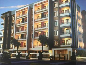 950 sqft, 2 bhk Apartment in Builder Project MHADA Colony, Chandrapur at Rs. 19.5000 Lacs