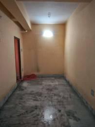 820 sqft, 2 bhk Apartment in Sweet Shivam Towers Keshtopur, Kolkata at Rs. 12500