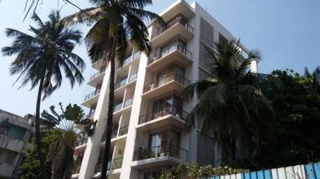 1200 sqft, 2 bhk Apartment in Builder Project Santacruz West, Mumbai at Rs. 70000