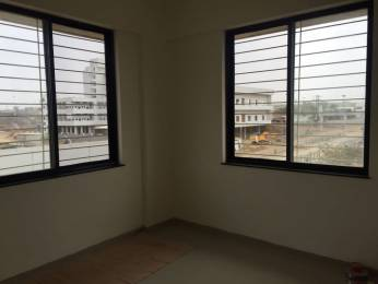 850 sqft, 2 bhk Apartment in GDS Capital City Chakan, Pune at Rs. 8500