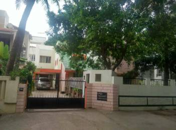 2500 sqft, 4 bhk BuilderFloor in Builder Project RMV 2nd Stage, Bangalore at Rs. 1.2500 Lacs