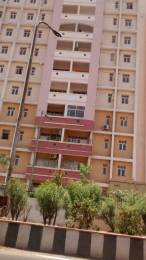 2000 sqft, 2 bhk Apartment in Builder bhrigu apartments mansarovar Mansarovar, Jaipur at Rs. 60.0000 Lacs