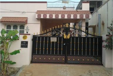 2529 sqft, 3 bhk IndependentHouse in Builder Project Hosur, Bangalore at Rs. 95.0000 Lacs