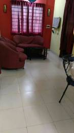 900 sqft, 2 bhk Apartment in Builder Soi Mukundapur, Kolkata at Rs. 15500