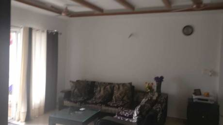 1323 sqft, 3 bhk Apartment in Sipani Bliss Chandapura, Bangalore at Rs. 45.0000 Lacs