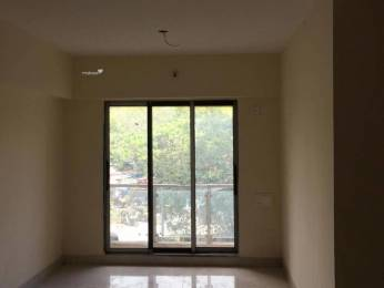 1676 sqft, 3 bhk Apartment in HDIL Premier Exotica Kurla, Mumbai at Rs. 1.8500 Cr