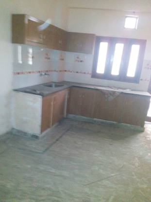 607 sqft, 2 bhk Apartment in Builder buiders 2BHK flat at 1st floor measuring 607 sqft at 1st floor at Gulab bag kanakhal haridwar Kankhal, Haridwar at Rs. 30.0000 Lacs