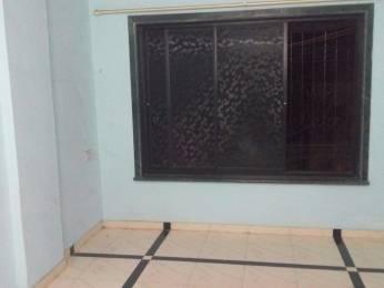 1160 sqft, 2 bhk Apartment in Builder Project Kurar Village, Mumbai at Rs. 1.7000 Cr