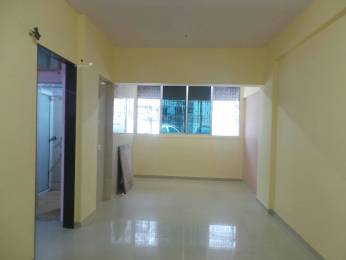 600 sqft, 1 bhk Apartment in Builder Project Malad East, Mumbai at Rs. 95.0000 Lacs