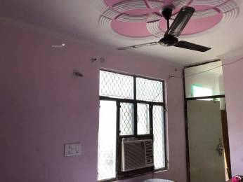 800 sqft, 1 bhk Apartment in DDA Flats Sector 23 Sector 23 Dwarka, Delhi at Rs. 15000