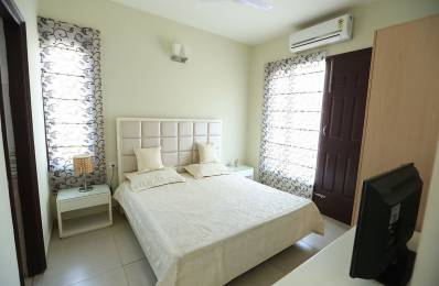 1050 sqft, 2 bhk Apartment in TDI TDI City 2 Plots Sector 110 Mohali, Mohali at Rs. 16000