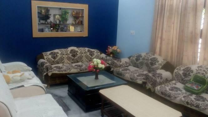 2522 sqft, 3 bhk Villa in Builder Project Rampur, Ambala at Rs. 70.0000 Lacs