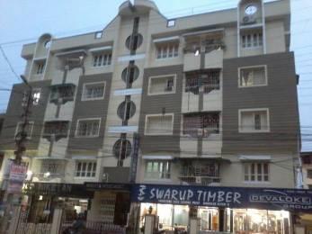 550 sqft, 1 bhk Apartment in Builder Devaloke Associates Mahamayatala, Kolkata at Rs. 10000