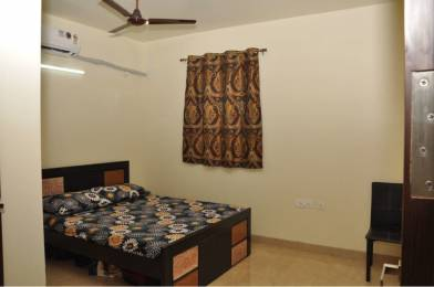 2282 sqft, 3 bhk Villa in BBCL Stanburry Manapakkam, Chennai at Rs. 95000