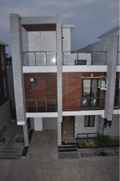 2282 sqft, 3 bhk Villa in BBCL Stanburry Manapakkam, Chennai at Rs. 65000