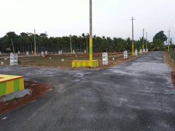 1200 sqft, Plot in Builder Mahalaxmi layout in Hebbur Tumkur Road Tumkur Main Road, Tumakuru at Rs. 7.2002 Lacs
