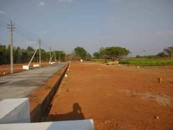 1200 sqft, Plot in Builder Kaidala layout in Gulur Tumkur Tumkur Road, Bangalore at Rs. 6.6000 Lacs