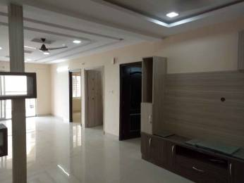 2000 sqft, 3 bhk Apartment in Builder Project Hafeezpet, Hyderabad at Rs. 32000