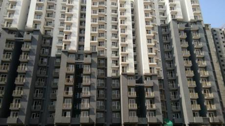 840 sqft, 2 bhk Apartment in Aditya Aditya Urban Homes NH 24 Highway, Ghaziabad at Rs. 24.0000 Lacs