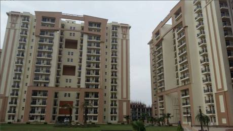 1500 sqft, 3 bhk Apartment in Builder Project Mulund, Mumbai at Rs. 38.0000 Lacs