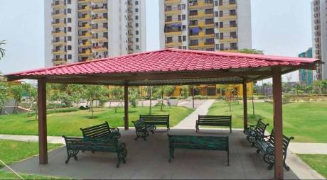 1625 sqft, 3 bhk Apartment in Builder Project Mulund, Mumbai at Rs. 44.5000 Lacs