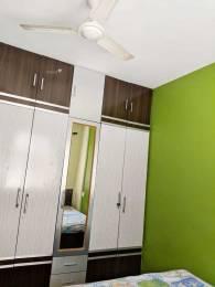 620 sqft, 1 bhk Apartment in Builder Project Badlapur West, Mumbai at Rs. 7000