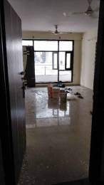 1165 sqft, 2 bhk Apartment in SDC Green Park Adarsh Nagar, Jaipur at Rs. 25000