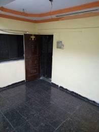 590 sqft, 2 bhk Apartment in Builder Devki Apartment Surya nagar Vitawa vitawa, Mumbai at Rs. 8500