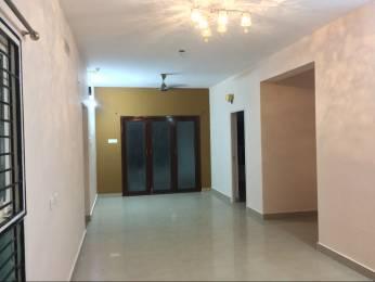 1350 sqft, 3 bhk Apartment in Rajarathnam RC Blossoms Perumbakkam, Chennai at Rs. 63.4500 Lacs