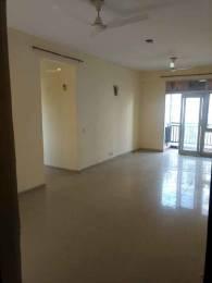 1165 sqft, 2 bhk Apartment in Builder omaxe north avenue Sector 15, Bahadurgarh at Rs. 36.0000 Lacs