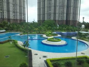1583 sqft, 3 bhk Apartment in South Apartment Prince Anwar Shah Rd, Kolkata at Rs. 42000