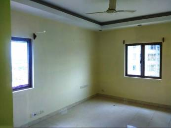 1583 sqft, 3 bhk Apartment in South Apartment Prince Anwar Shah Rd, Kolkata at Rs. 42000